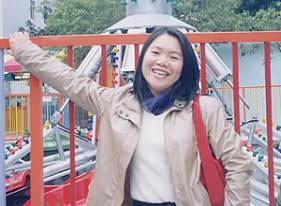 25-year-old Meiyu Zhao was abducted from her home by Chinese officials for her attempt to become a plaintiff in class-action lawsuit against Jiang Zemin.
