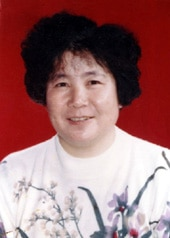 53-year-old Ms. Liu Tongling was tortured to death in Heilongjiang Province's capital city, Harbin. She is one of 132 Falun Gong practitioners that have been killed in the northeastern province.