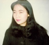 31-year-old Ms. Huang Zhao was beaten to death by Chinese police on April 16, 2004. Her husband was also beaten and tortured.