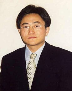 Dr. Charles Li, an American Citizen and practitioner of Falun Gong, was detained after arriving at the Guangzhou Airport on January 22, 2003. He is facing a sentence of up to 15 years in a Chinese prison on dubious charges, and is only allowed 30 minutes per month of contact with the US Embassy.