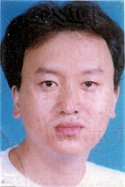 36-year-old Lihong Ding was tortured for two months in a brainwashing center. He later died in police custody. He is one of 18 recently reported wrongful deaths from police brutality and torture.