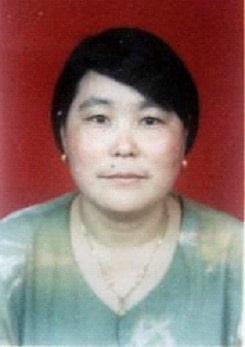 Ms. Liu Xiumei (???)