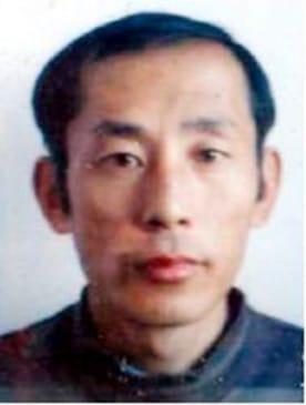 Chen Baofeng (????