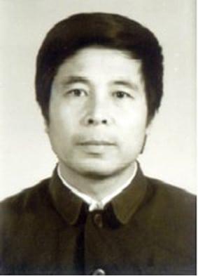 Guo Hanpo (???)