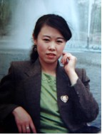 39-year-old Ms. Sun Min died within hours of being taken into police custody