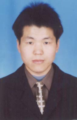 Fu Ziming died in custody within days of being detained