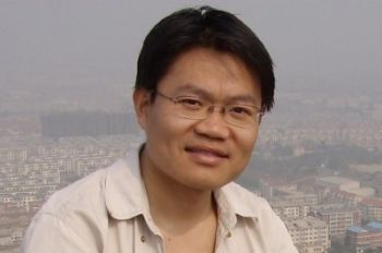 Imprisoned Chinese human rights lawyer Wang Yonghang is in serious condition after being tortured.