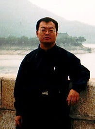 Human rights attorney Zhu Yubiao from Guangzhou is in danger after being sent to a brainwashing facility after his prison term