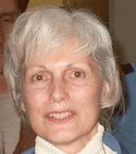 Connie Chipkar