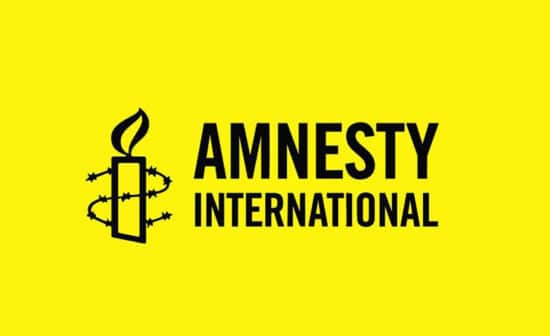 Amnesty International • Persecution of Falun Gong