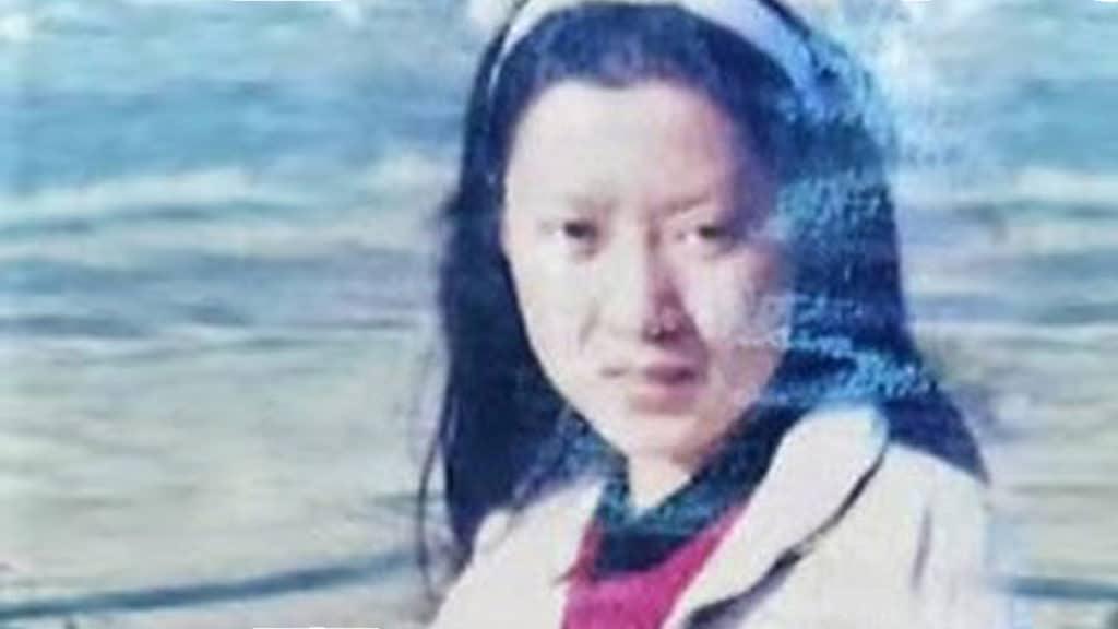 Kindergarten Teacher Dies after Years of Persecution